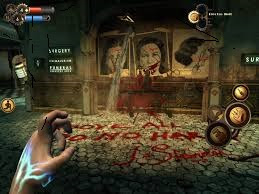 Bioshock The Collection Game Setup Download