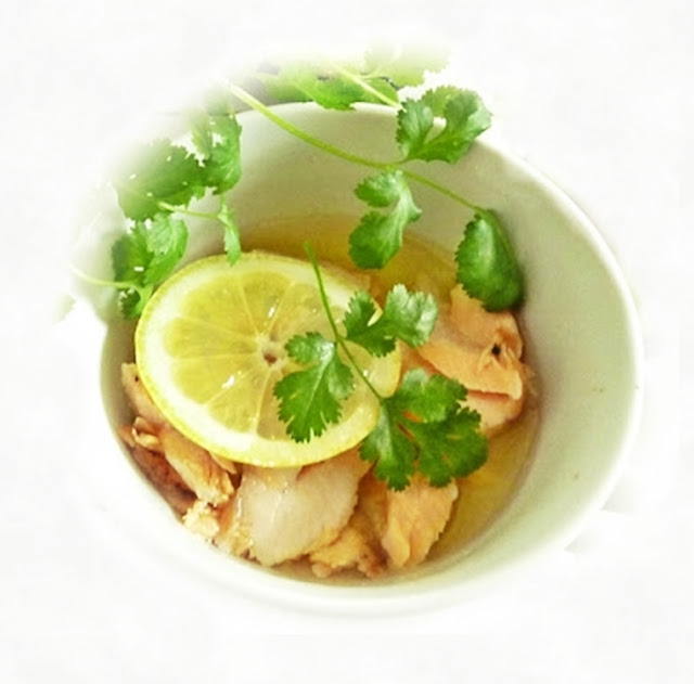 salmon-poached-in-lemon-tea
