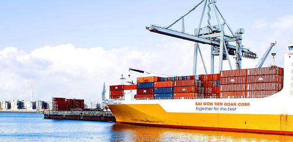 Những điều cần lưu ý khi sử dụng dịch vụ xuất nhập khẩu