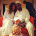 Photogist: BBNaija Housemate Gifty Is Married!