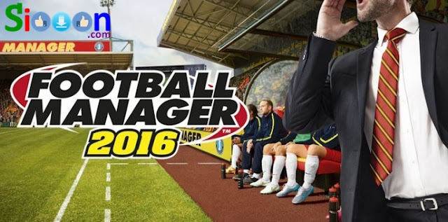 Football Manager 2016, Game Football Manager 2016, Spesification Game Football Manager 2016, Information Game Football Manager 2016, Game Football Manager 2016 Detail, Information About Game Football Manager 2016, Free Game Football Manager 2016, Free Upload Game Football Manager 2016, Free Download Game Football Manager 2016 Easy Download, Download Game Football Manager 2016 No Hoax, Free Download Game Football Manager 2016 Full Version, Free Download Game Football Manager 2016 for PC Computer or Laptop, The Easy way to Get Free Game Football Manager 2016 Full Version, Easy Way to Have a Game Football Manager 2016, Game Football Manager 2016 for Computer PC Laptop, Game Football Manager 2016 Lengkap, Plot Game Football Manager 2016, Deksripsi Game Football Manager 2016 for Computer atau Laptop, Gratis Game Football Manager 2016 for Computer Laptop Easy to Download and Easy on Install, How to Install Football Manager 2016 di Computer atau Laptop, How to Install Game Football Manager 2016 di Computer atau Laptop, Download Game Football Manager 2016 for di Computer atau Laptop Full Speed, Game Football Manager 2016 Work No Crash in Computer or Laptop, Download Game Football Manager 2016 Full Crack, Game Football Manager 2016 Full Crack, Free Download Game Football Manager 2016 Full Crack, Crack Game Football Manager 2016, Game Football Manager 2016 plus Crack Full, How to Download and How to Install Game Football Manager 2016 Full Version for Computer or Laptop, FM 2016, Game FM 2016, Spesification Game FM 2016, Information Game FM 2016, Game FM 2016 Detail, Information About Game FM 2016, Free Game FM 2016, Free Upload Game FM 2016, Free Download Game FM 2016 Easy Download, Download Game FM 2016 No Hoax, Free Download Game FM 2016 Full Version, Free Download Game FM 2016 for PC Computer or Laptop, The Easy way to Get Free Game FM 2016 Full Version, Easy Way to Have a Game FM 2016, Game FM 2016 for Computer PC Laptop, Game FM 2016 Lengkap, Plot Game FM 2016, Deksripsi Game FM 2016 for Computer atau Laptop, Gratis Game FM 2016 for Computer Laptop Easy to Download and Easy on Install, How to Install FM 2016 di Computer atau Laptop, How to Install Game FM 2016 di Computer atau Laptop, Download Game FM 2016 for di Computer atau Laptop Full Speed, Game FM 2016 Work No Crash in Computer or Laptop, Download Game FM 2016 Full Crack, Game FM 2016 Full Crack, Free Download Game FM 2016 Full Crack, Crack Game FM 2016, Game FM 2016 plus Crack Full, How to Download and How to Install Game FM 2016 Full Version for Computer or Laptop, FM 16, Game FM 16, Spesification Game FM 16, Information Game FM 16, Game FM 16 Detail, Information About Game FM 16, Free Game FM 16, Free Upload Game FM 16, Free Download Game FM 16 Easy Download, Download Game FM 16 No Hoax, Free Download Game FM 16 Full Version, Free Download Game FM 16 for PC Computer or Laptop, The Easy way to Get Free Game FM 16 Full Version, Easy Way to Have a Game FM 16, Game FM 16 for Computer PC Laptop, Game FM 16 Lengkap, Plot Game FM 16, Deksripsi Game FM 16 for Computer atau Laptop, Gratis Game FM 16 for Computer Laptop Easy to Download and Easy on Install, How to Install FM 16 di Computer atau Laptop, How to Install Game FM 16 di Computer atau Laptop, Download Game FM 16 for di Computer atau Laptop Full Speed, Game FM 16 Work No Crash in Computer or Laptop, Download Game FM 16 Full Crack, Game FM 16 Full Crack, Free Download Game FM 16 Full Crack, Crack Game FM 16, Game FM 16 plus Crack Full, How to Download and How to Install Game FM 16 Full Version for Computer or Laptop.