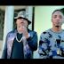 Video | Super Zee ft Bob Junior - Si Longo Longo