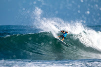 2019 Hawaiian Pro - Opening Day Highlights Triple Crown of Surfing VANS