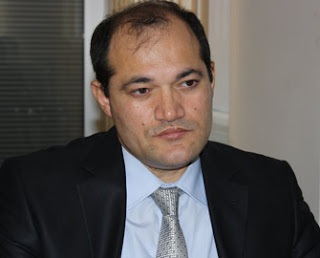 Razi Nurullayev: Azərbaycanda hər 5 intihardan 4-ü ancaq və ancaq banklara borc ucbatındandır