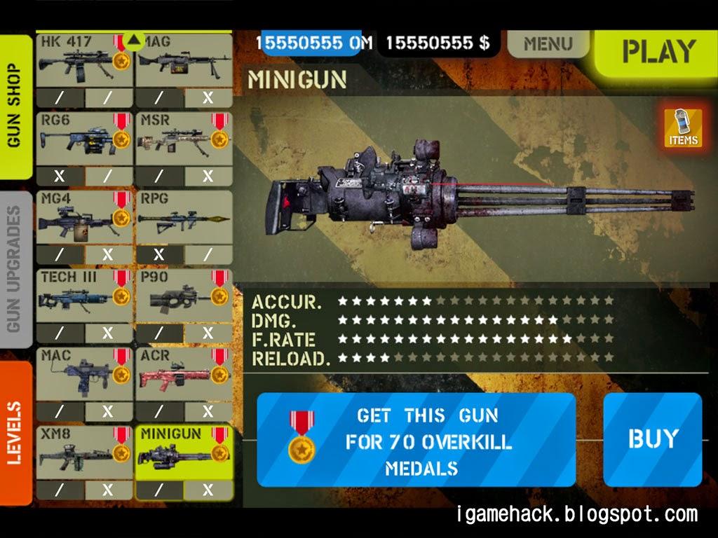 Asphalt 8 Game Ifunbox Hack Without Jailbreak – Desenhos Para Colorir
