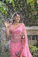 HeyAndhra Trisha Stills from Kalavathi Movie HeyAndhra.com