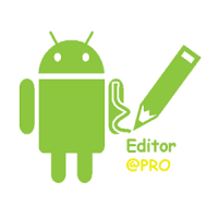Apk Editor Pro App Download Apk Is Here ! [Latest]
