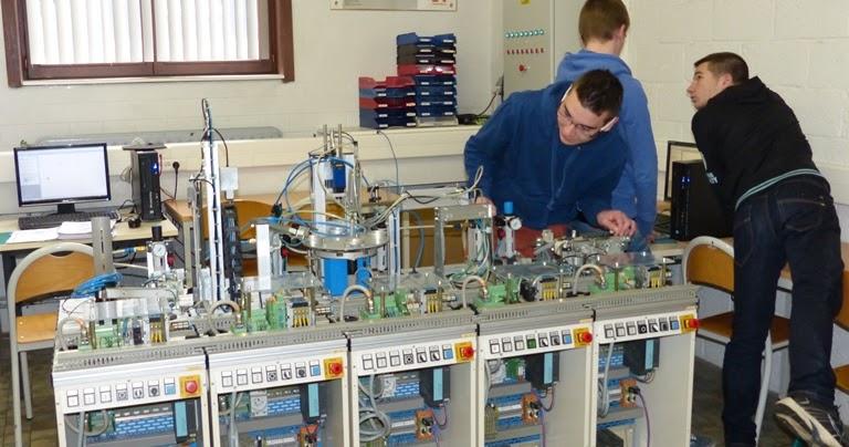 22 3000 - Grille salaire technicien maintenance industrielle ...