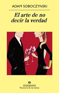 EL+ARTE+DE+NO+DECIR+LA+VERDAD
