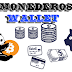 Monederos | Wallet