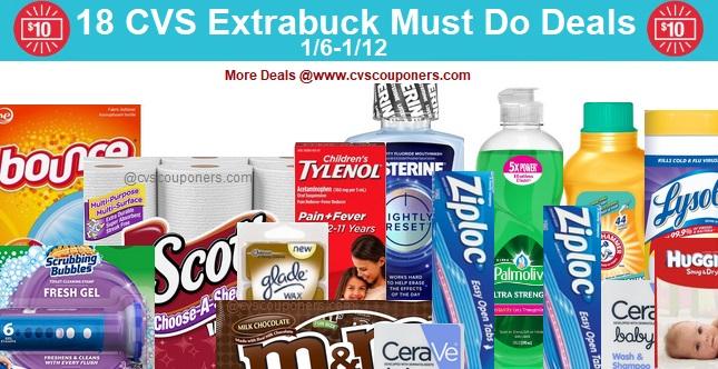 http://www.cvscouponers.com/2019/01/18-super-hot-extrabuck-must-do-deals-at.html