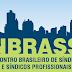9° ENBRASSP – Encontro Brasileiro de Síndicos e Síndicos Profissionais – Edição Vicente Pires/Águas Claras-DF