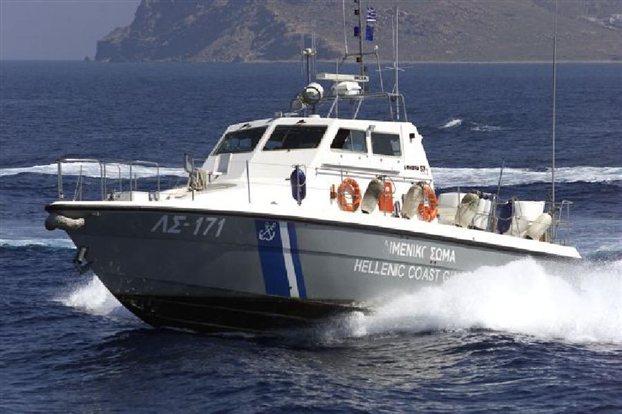 Αγωνία για Χανιώτη ψαρά στη Νάξο! Δέχθηκε χτυπήματα με αιχμηρό αντικείμενο και νοσηλεύεται σε σοβαρή κατάσταση στο νοσοκομείο του νησιού