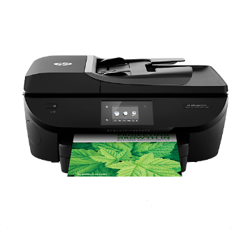 hp officejet 5740 wireless setup driver manual rh hp printer driver com HP Deskjet 2541 hp officejet 5740 printer user manual