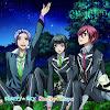 Starry☆Sky ED Single-Starry Days
