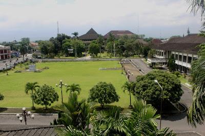 Universitas Purwokerto