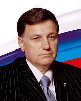 Макаров Вячеслав Серафимович