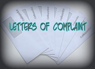 http://argutelegacy.blogspot.com/2018/06/letters-complaint-phrases.html