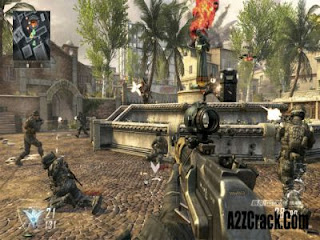 Download Call Of Duty Black Ops Game Full Version