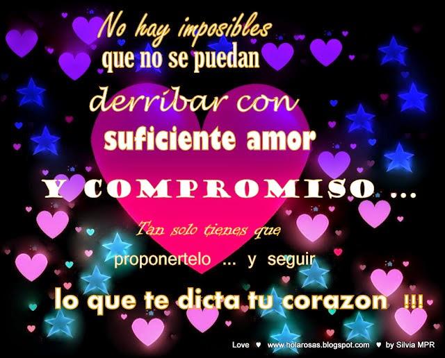 imagenes de amor con movimiento para celular - ,descargar gratis,imagenes lindas - bonitas y romanticas para descargar