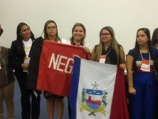 Secretária Keiles Lucena é eleita para integrar Colegiado Nacional de Assistência Social  (CONGEMAS)