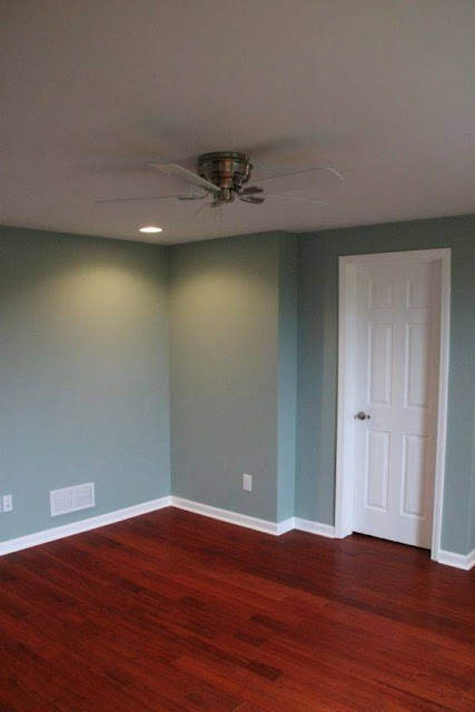 Combinations%2Bof%2Bcolors%2Bto%2Bpaint%2Bthe%2Bwalls%2Bof%2Byour%2Bhouse%2B%252816%2529 Combinations of colors to paint the walls of your house Art