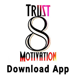 Download Trust8Motivation App