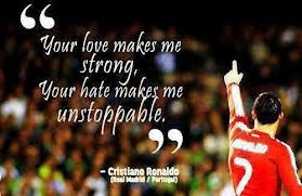 soccer quote wallpapers - photo #19