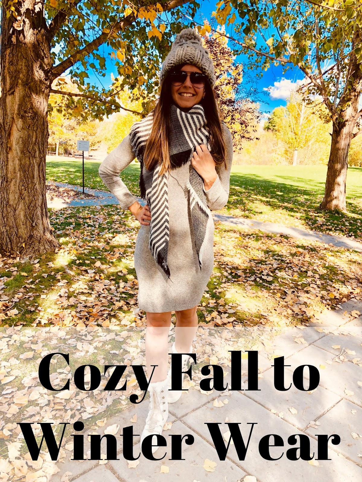 beige boots, booties for fall, Boots, boots for fall and winter, cozy fall to winter wear, fall outfit, fall to winter outfit, fall wear, furry booties, fuzzy boots, amiclubwear,