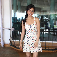 Neha sharma latest hot pics