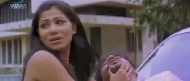 Mediafire Resumable Download Links For Hollywood Movie Aaj Ki Dadagiri (2013) In Dual Audio