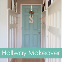 http://shorttstyle.blogspot.com/2016/04/hallway-makeover-with-board-and-batten.html