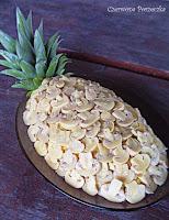 http://czerrrwonaporzeczka.blogspot.com/2014/12/saatka-ananas.html