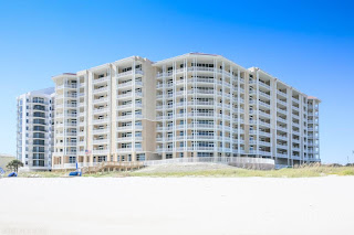 Vista del Mar Condo For Sale in Perdido Key Florida