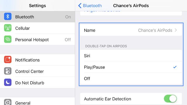 AirPods-Değişimi-Devam-Ediyor
