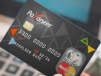 Informasi tentang Ketentuan dan Pricing & Fees /  Biaya Payoneer yang Harus Diketahui