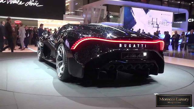 Bugatti-La-Voiture-Noire-geneva-Motor-Show-2019-Morocco-Luxury-Magazine-7