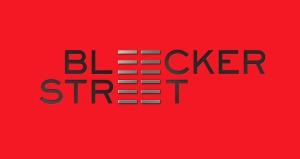Bleecker Street's 2016 Top Screenplay Award Contenders
