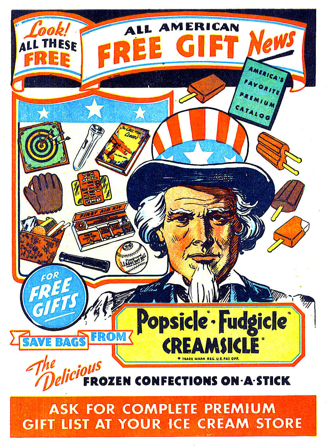 Read online All-American Comics (1939) comic -  Issue #50 - 52