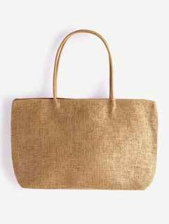 bag-handbag-beachbag