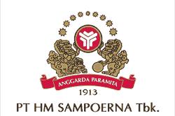Lowongan Kerja di PT HM Sampoerna Tbk Terbaru November 2016