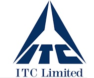 ITC Limited Freshers off campus Trainee Recruitment