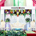 Wedding Ana + Alex Purwodadi