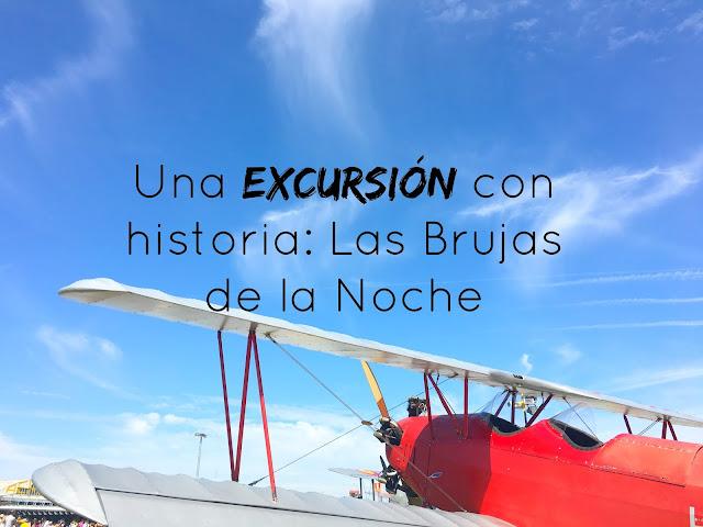 http://mediasytintas.blogspot.com/2016/06/una-excursion-con-historia-las-brujas.html