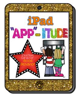 https://www.teacherspayteachers.com/Product/iPad-Cards-For-Good-Behavior-VidRhythmPhoto-Booth-Apps-FREE-2263913