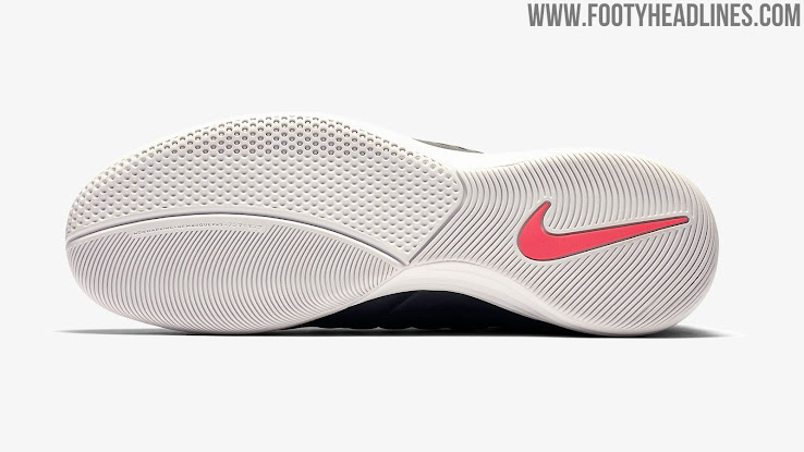 f33d0e04c Comeback  Nike Lunar Gato II 2019 Indoor Boots Released - Footy ...