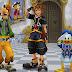 Kingdom Hearts HD 1.5 + 2.5 Remix - Sortie sur PS4 prévue en mars 2017