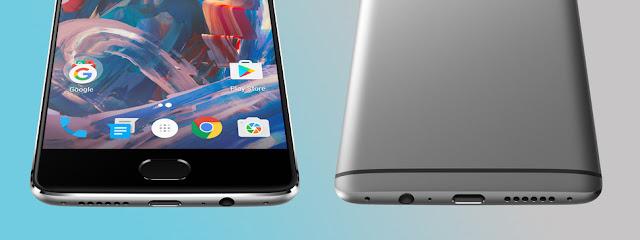 OnePlus 4 sẽ là điện thoại đầu tiên treent hế giới có 8GB RAM