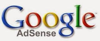 Cara Terbaru Memasang Iklan Google AdSense Diatas Artikel/Postingan