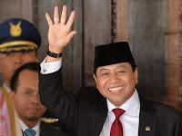 "Sidang Dipimpin Tersangka, lalu Sahkan UU ""Otoriter"", Eks Timses Jokowi Ajak Rakyat Melawan"